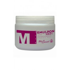 EMULPON SALON VITAMIN C MASK