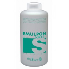 EMULPON SALON HYDRATING SHAMPOO
