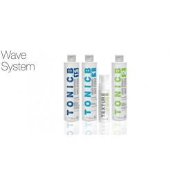 Wave System